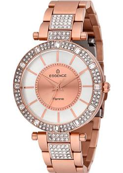 Essence Часы  ES6364FE.410. Коллекция Femme