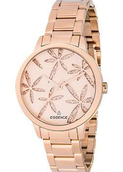 цена Essence Часы Essence ES6366FE.410. Коллекция Femme в интернет-магазинах