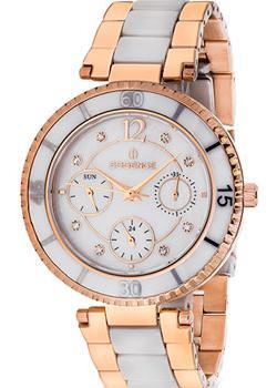цены Essence Часы Essence ES6370FE.433. Коллекция Femme