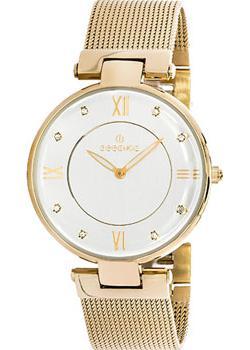 Essence Часы Essence ES6376FE.130. Коллекция Ethnic essence часы essence es6363fe 130 коллекция femme