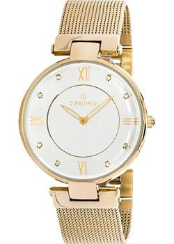 Essence Часы Essence ES6376FE.130. Коллекция Ethnic essence часы essence es6386fe 420 коллекция ethnic