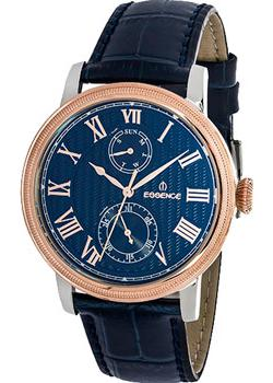 Essence Часы Essence ES6378ME.577. Коллекция Ethnic essence часы essence es6416fe 480 коллекция ethnic