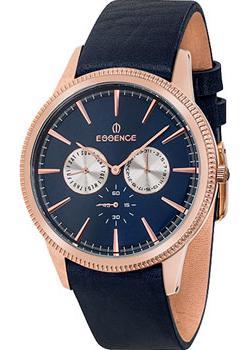 Essence Часы Essence ES6381FE.499. Коллекция Femme мужские часы essence es 6406me 499