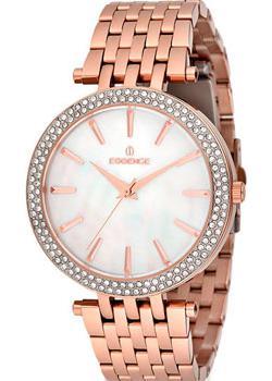 цена на Essence Часы Essence ES6382FE.420. Коллекция Femme