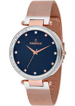 Essence Часы Essence ES6388FE.570. Коллекция Ethnic essence часы essence es6418fe 330 коллекция ethnic