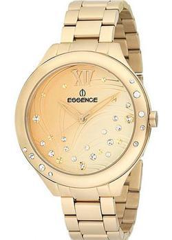 Essence Часы Essence ES6395FE.110. Коллекция Ethnic цена