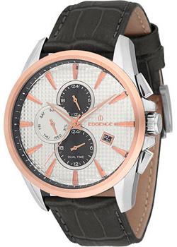 Essence Часы Essence ES6399ME.530. Коллекция Ethnic цена и фото