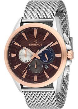 Essence Часы Essence ES6400ME.540. Коллекция Ethnic essence часы essence es6410me 540 коллекция ethnic