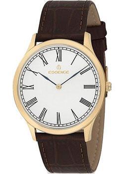 Essence Часы Essence ES6401ME.132. Коллекция Ethnic цена