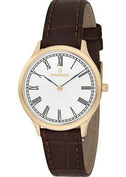 Essence Часы Essence ES6402FE.132. Коллекция Femme цена и фото