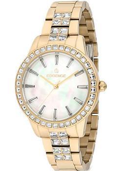 Essence Часы Essence ES6404FE.120. Коллекция Femme цены
