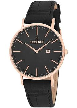 Essence Часы Essence ES6406ME.451. Коллекция Ethnic essence часы essence es6322mr 362 коллекция ethnic