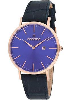 цена Essence Часы Essence ES6406ME.499. Коллекция Ethnic в интернет-магазинах