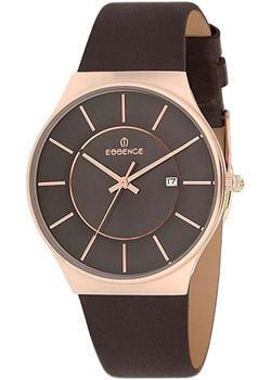 цена Essence Часы Essence ES6407ME.442. Коллекция Ethnic в интернет-магазинах
