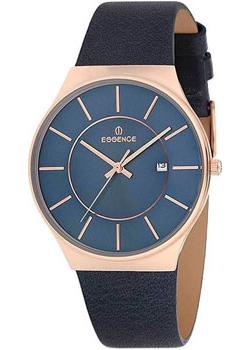 Essence Часы Essence ES6407ME.499. Коллекция Ethnic essence часы essence es6386fe 420 коллекция ethnic