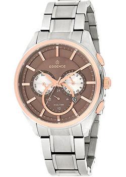 Essence Часы Essence ES6409ME.530. Коллекция Ethnic essence часы essence es6386fe 420 коллекция ethnic