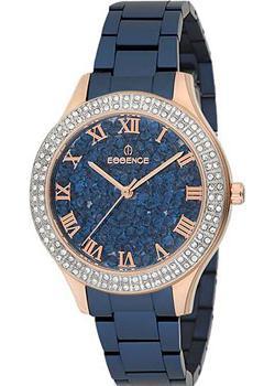 Essence Часы Essence ES6411FE.990. Коллекция Femme btc 6411
