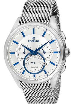 Essence Часы Essence ES6413ME.330. Коллекция Ethnic essence часы essence es6416fe 480 коллекция ethnic