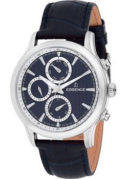 Essence Часы Essence ES6414ME.399. Коллекция Ethnic essence часы essence es6418fe 330 коллекция ethnic