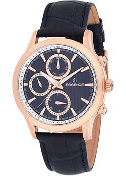 Essence Часы Essence ES6414ME.499. Коллекция Ethnic essence часы essence es6418fe 330 коллекция ethnic