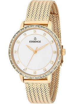Essence Часы Essence ES6416FE.120. Коллекция Ethnic