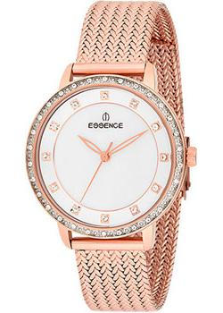 Essence Часы Essence ES6416FE.420. Коллекция Ethnic essence часы essence es6416fe 480 коллекция ethnic