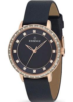 Essence Часы Essence ES6417FE.477. Коллекция Ethnic