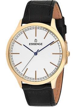 Essence Часы Essence ES6423ME.131. Коллекция Ethnic essence часы essence es6416fe 480 коллекция ethnic