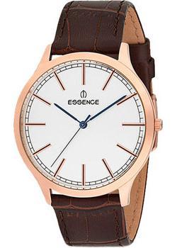 Essence Часы Essence ES6423ME.432. Коллекция Ethnic