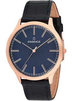 Essence Часы Essence ES6423ME.499. Коллекция Ethnic essence часы essence es6418fe 330 коллекция ethnic