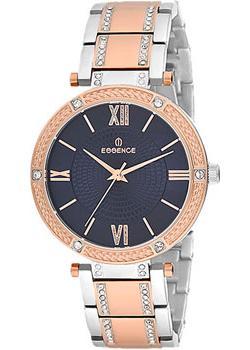 Essence Часы Essence ES6424FE.570. Коллекция Ethnic essence часы essence es6386fe 420 коллекция ethnic