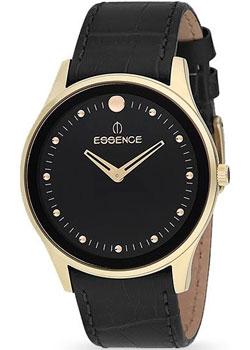 Essence Часы Essence ES6425ME.151. Коллекция Ethnic essence часы essence es6418fe 330 коллекция ethnic