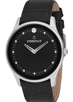 Essence Часы Essence ES6425ME.351. Коллекция Ethnic essence часы essence es6416fe 480 коллекция ethnic