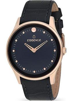 Essence Часы Essence ES6425ME.451. Коллекция Ethnic essence часы essence es6416fe 480 коллекция ethnic
