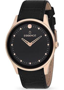 Essence Часы Essence ES6425ME.499. Коллекция Ethnic essence часы essence es6416fe 480 коллекция ethnic