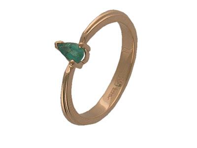 Золотое кольцо Ювелирное изделие 01K513072 золотое кольцо ювелирное изделие a1006808074