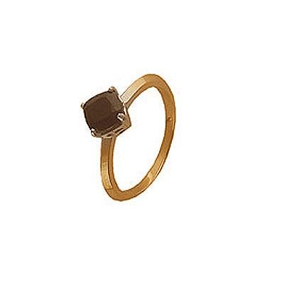 Золотое кольцо Ювелирное изделие 01K513557