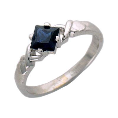 Золотое кольцо Ювелирное изделие 01K523547