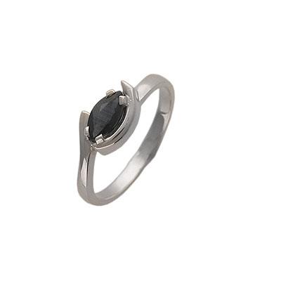Золотое кольцо Ювелирное изделие 01K523927