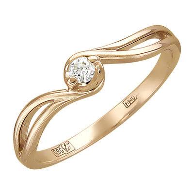 Золотое кольцо Ювелирное изделие 01K616734 золотое кольцо ювелирное изделие a1006808074