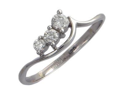 Золотое кольцо Ювелирное изделие 01K623665 золотое кольцо ювелирное изделие 01k612010