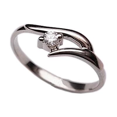 Золотое кольцо Ювелирное изделие 01K624068