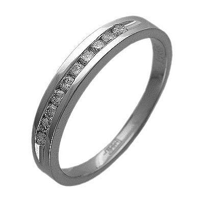 Золотое кольцо Ювелирное изделие 01K625262