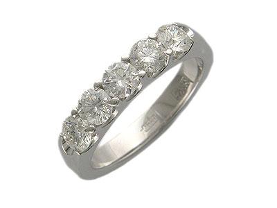 Золотое кольцо Ювелирное изделие 01K625311