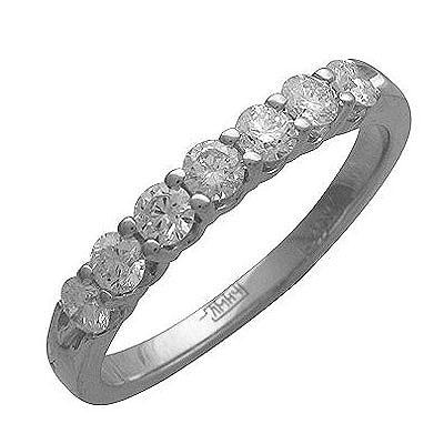 Золотое кольцо Ювелирное изделие 01K625314