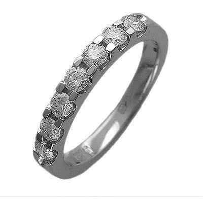 Золотое кольцо Ювелирное изделие 01K625315