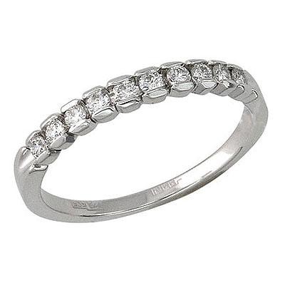 Золотое кольцо Ювелирное изделие 01K625998