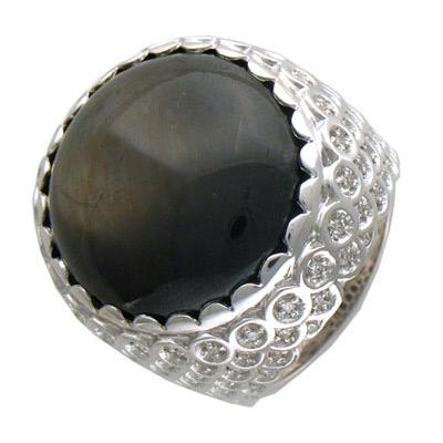 Золотое кольцо Ювелирное изделие 01K673574L золотое кольцо ювелирное изделие 01k673574l