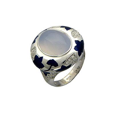 Золотое кольцо Ювелирное изделие 01K673847UL золотое кольцо ювелирное изделие k 24040