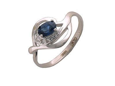Золотое кольцо Ювелирное изделие 01K673892 золотое кольцо ювелирное изделие 01k673574l